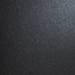 Foundation A4 Pearl Cardstock 230gsm pk 20 - Graphite