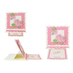 Essentials by Tattered Lace - Easel Slider