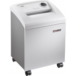 Dahle 40114 Cross Cut Professional Deskside Shredder