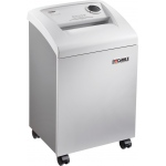 Dahle 40214 Cross Cut Professional Small Office Shredder