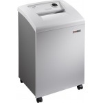 Dahle 40306 Cross Cut Professional Small Office Shredder