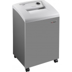 Dahle 50314 Cross Cut MHP Oil-Free Small Office Shredder