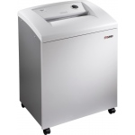 Dahle 40406 Cross Cut Professional Office Shredder