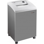 Dahle 50414 Cross Cut MHP Oil-Free Small Office Shredder