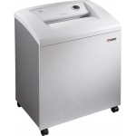 Dahle 40530 Professional Paper Shredder