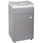 Dahle 20390 Strip Cut Professional High Capacity Shredder