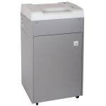 Dahle 20396 Cross Cut Professional High Capacity Shredder