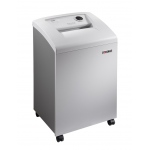 Dahle 40334 Cross Cut Professional High Security Small Office Shredder