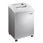 Dahle 40434 Professional Paper Shredder