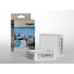Dahle 20710 CleanTEC® Filter