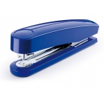 Novus B5 Executive Stapler - Blue
