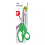 "Tonic Studios Tonic Plus Scissors 8"" - 542"