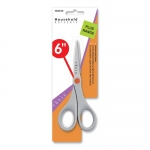 "Tonic Studios Tonic Plus Scissors 6"" - 536"