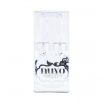 Nuvo - Light Mist Spray Bottle 2 Pack - 849N