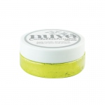 Nuvo Embellishment Mousse - Citrus Green - 823N