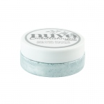 Nuvo Embellishment Mousse - Powder Blue - 820N