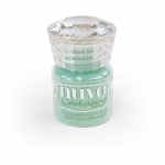 Tonic Studios Embossing Powder - Cool Jade - 608N