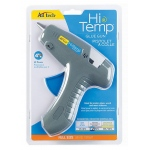Ad Tech™ Hi Temp™ Full Size Glue Gun, (model AT0397), price per each
