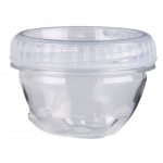 Artbin Zerust Anti Tarnish Twisterz™ Jar  Small/short