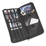 Artbin Hook And Needle Folio