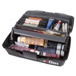 Artbin 1 Tray Art Supply Box