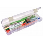Solutions™ Xl (extra Long) - 1 Compartment Box