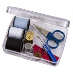 Artbin Petite Prism - Clear Storage Box
