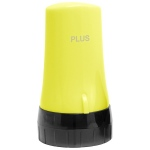 Guard Your ID Advanced Roller - Yellow