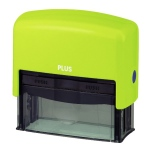 Guard Your ID Large Stamp - Green