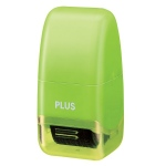 Guard Your ID Mini Roller - Green