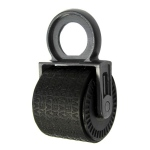 Guard Your ID Mini Roller - Refill