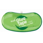 Glue Tape - TG-81 Green