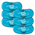 TG-810 Glue Tape Bundle - Blue