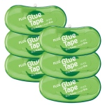 TG-810 Glue Tape Bundle - Green