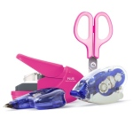 Back to School Assortment - Pink