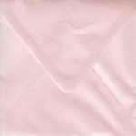 Envelopes 5x5 SATIN: Pink