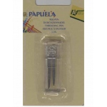Papuela - Weaving Needles (Pack of 5)