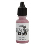 ColorBox® Mix'd Media Inx™ Schoolhouse Pigment Ink Refill: Red/Pink, Bottle, Pigment, Refill