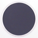 PanPastel® Ultra Soft Artists' Painting Pastel Violet Extra Dark: Purple, Pan, Ultra Soft