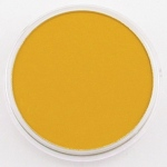 PanPastel® Ultra Soft Artists' Painting Pastel Diarylide Yellow Shade: Yellow, Pan, Ultra Soft