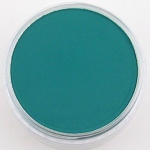 PanPastel® Ultra Soft Artists' Painting Pastel Phthalo Green Shade: Green, Pan, Ultra Soft