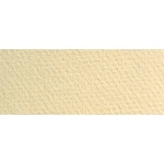 "Canson® Mi-Teintes® 19"" x 25"" Pastel Sheet Pack Oyster: White/Ivory, Yellow, Sheet, 19"" x 25"", Rough"