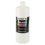 Createx™ Airbrush Transparent Base 32oz: 32 oz, Airbrush, (model 5601-32), price per each