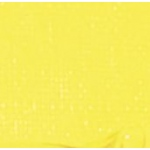 Liquitex® Heavy Body Color 2oz Cadmium-Free Yellow Light: Yellow, Tube, 59 ml, Acrylic
