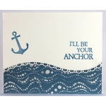 Anchor Card