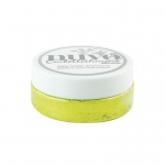 Nuvo Nuvo Embellishment Mousse - Citrus Green - 823N