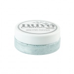 Nuvo Nuvo Embellishment Mousse - Powder Blue - 820N