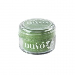Tonic Studios Sparkle Dust - Fresh Kiwi - 544N