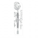 Nuvo Nuvo - Craft Spoon - 978N