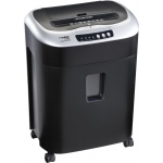 Dahle PaperSAFE® 22080 Auto Feed Shredder
